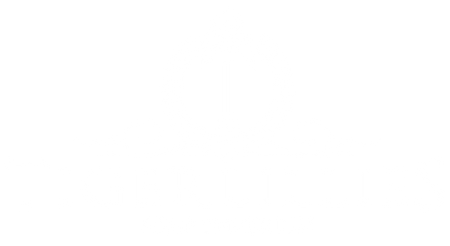 Tigerlillies Soap Emporium