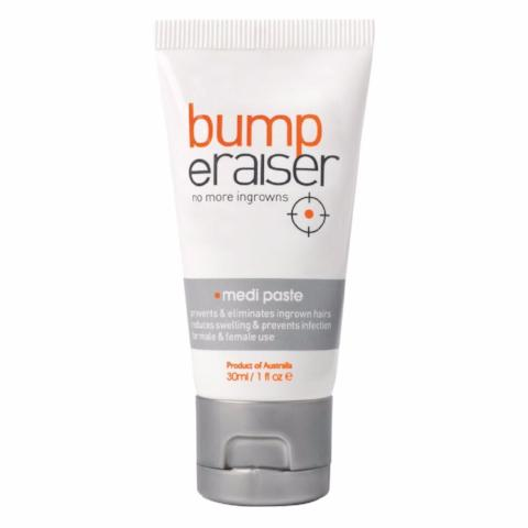 Bump Eraiser Medi paste 30ml (Qty of 12)