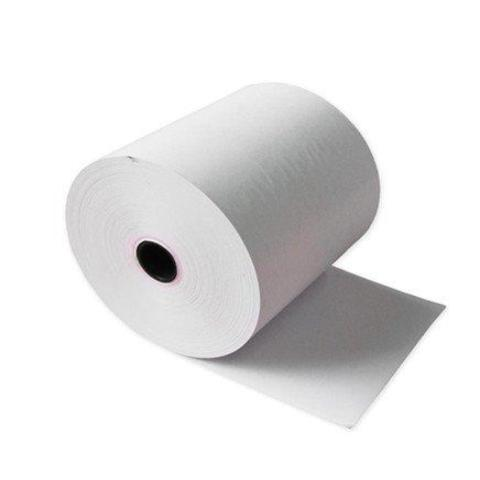 POS Receipt Paper 1roll
