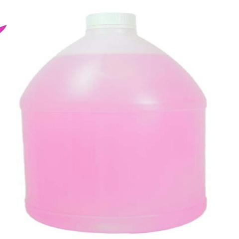 Nail Polish Remover 1gallon