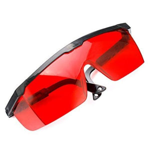 IPL safety glasses
