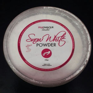 Snow White Powder 100gm