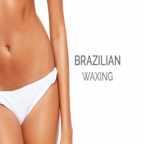 Advanced Waxing - Brazilian Waxing