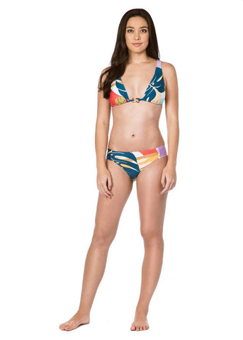 8b865726eb8b4b Women that want to flaunt their class and charm with the swimwear can go  with the swimwear designed by the trina. The designer ...