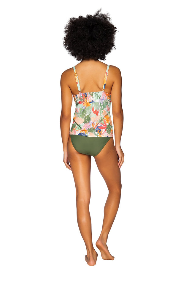 Sunsets Swimwear Serendipity Avery Tankini
