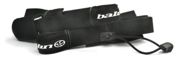 Balin TIE DOWNS 38mm Wide