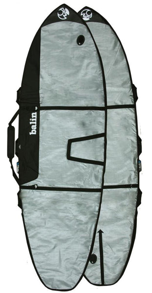 Balin SUP Boardbag / Plush Inner