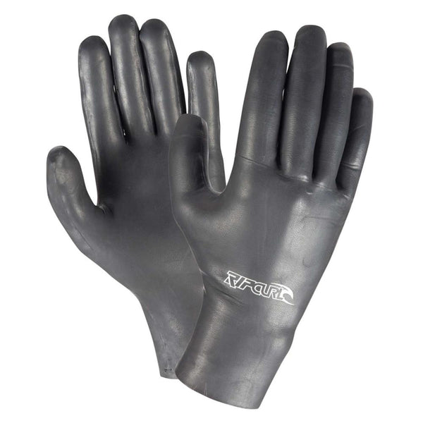 Rip Curl RUBBER SOUL 3MM GLOVE
