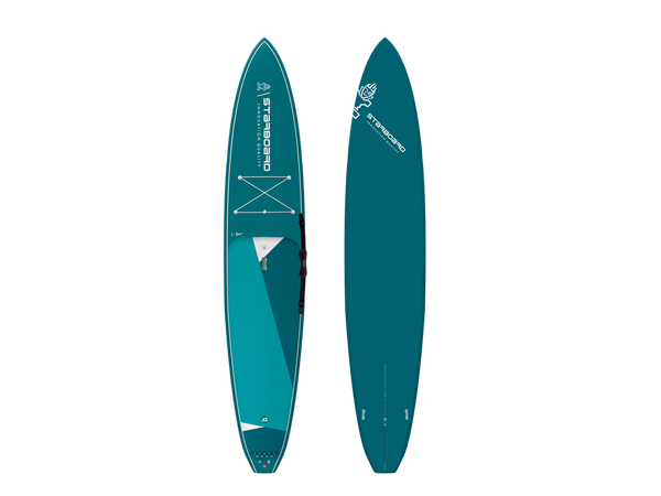 2021 Starboard GENERATION CARBON TOP SUP