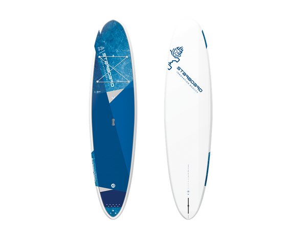 2021 Starboard GO LITE TECH SUP