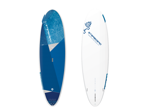 2021 Starboard WHOPPER LITE TECH SUP
