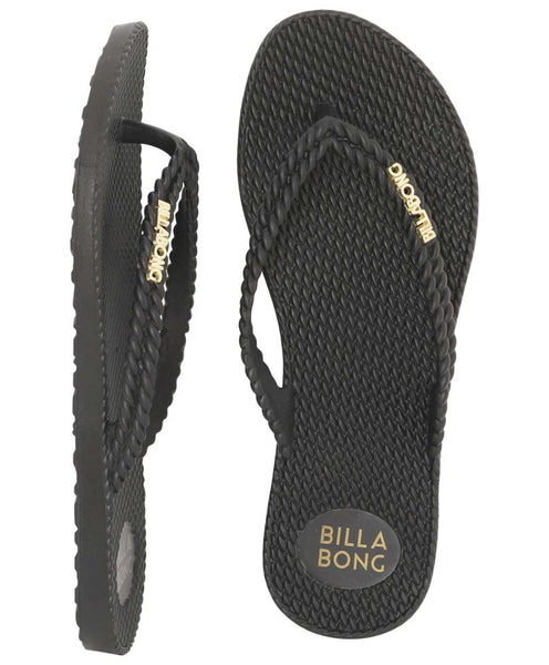 Billabong KICK BACK THONG BILLABONG