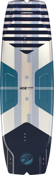 2020 Cabrinha ACE HYBRID - BOARD ONLY
