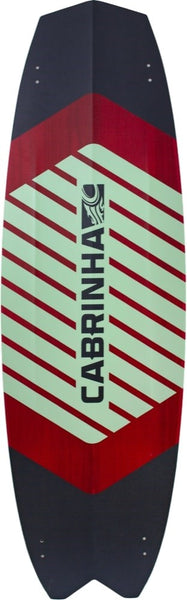 2020 Cabrinha TRONIC SURF - BOARD ONLY