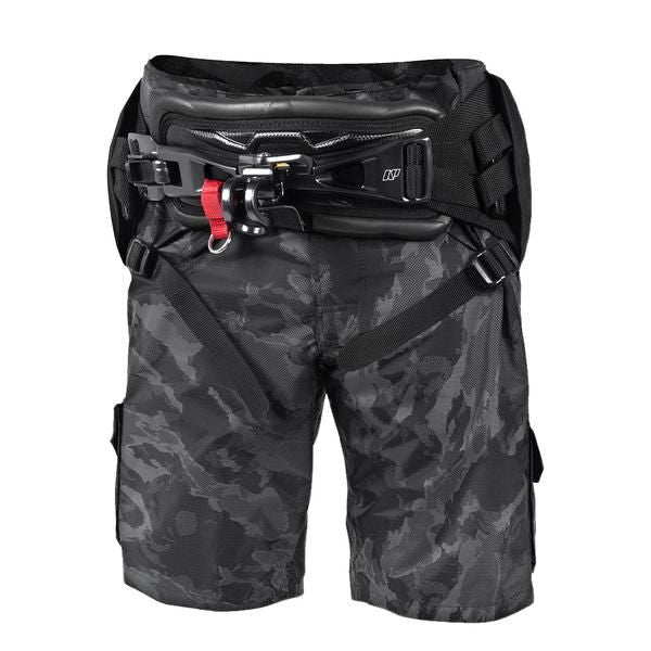 2018 NP TRACKER SHORTS HARNESS