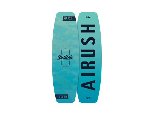Airush Switch V10