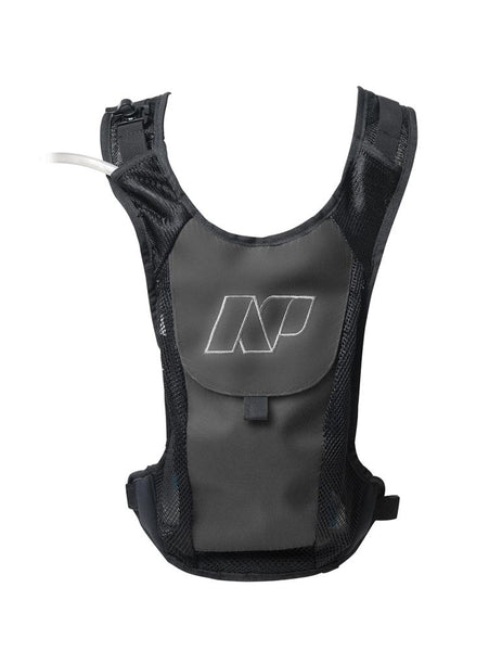2018 NP HYDRATION BACKPACK