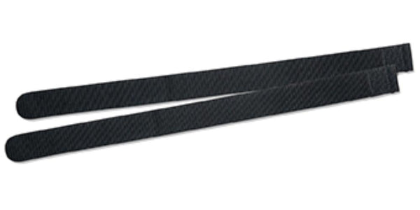 2018 NP HARNESS STRAPS REGULAR