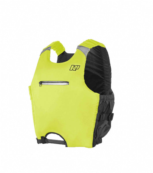 2018 NP HIGH HOOK CE50 BUOYANCY VEST