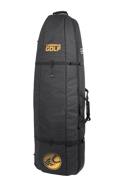 2018 Cabrinha GOLF BAG