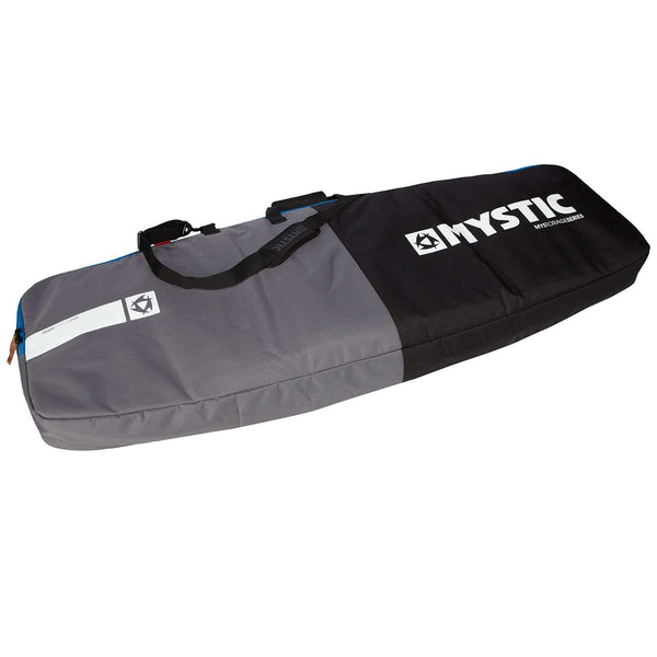 Mystic STAR KITE/WAKE BOARDBAG