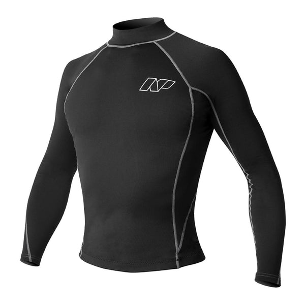 2018 NP THERMALITE L/S TOP