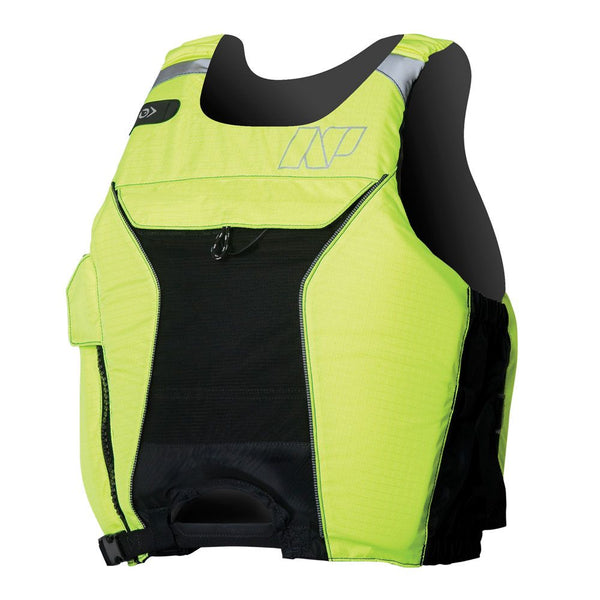 2018 NP HIGH HOOK ELITE CE50 BUOYANCY VEST