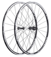 Pro-Lite Bortola A21W Road Wheel Set