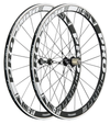 pro-lite bracciano a42 road wheel set