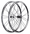 Pro-Lite Garda DS Road Wheel Set
