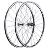 Bortola A21W Road Bike Wheelset