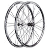 Garda DS Road Bike Wheelset