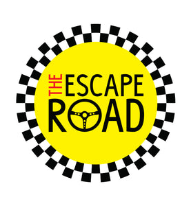 The Escape Road