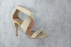 galani 10164 in light gold/champagne