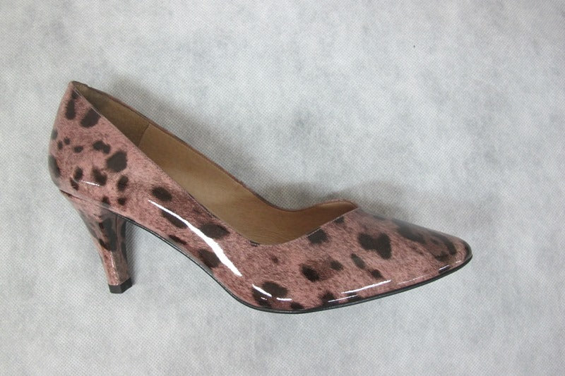 d'chicas 3129 in bizancio rosa
