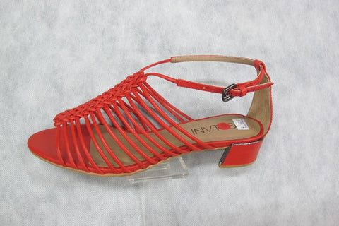galani 8508370 in red