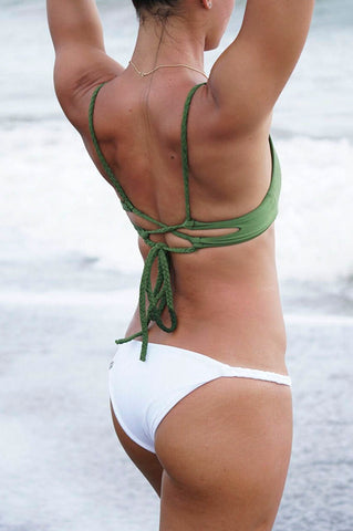 Natalya Bottoms (Kale)