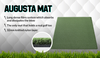 Golf Simulator Augusta Mat