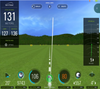 SkyPro Golf Swing Analayzer