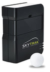 DEMO SkyTrak Launch Monitor & Simulator