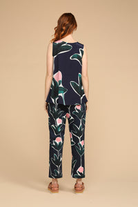 FORMATION PANTS - PROTEA