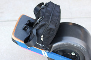 The Superow Onewheel Backpack