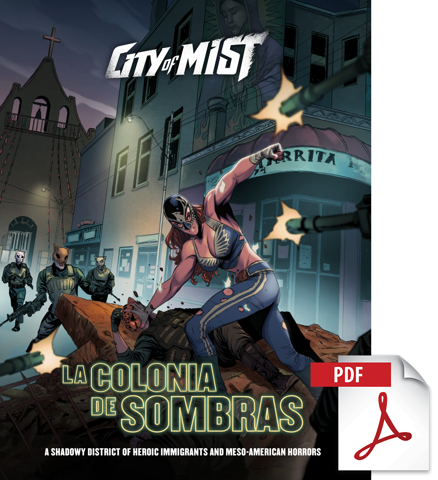 Colonia-cover.png