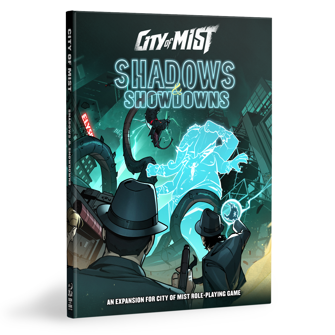 Shadows_Showdowns-Hardcover - Copy.png
