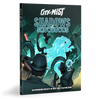 Shadows_Showdowns-Hardcover.png