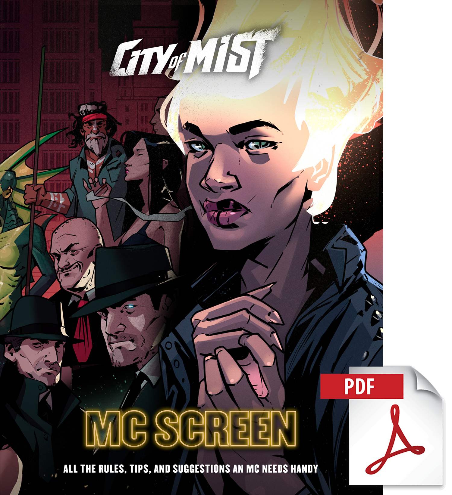 MC-Screen-cover.png