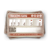 3-Tracking-Cards-2.png