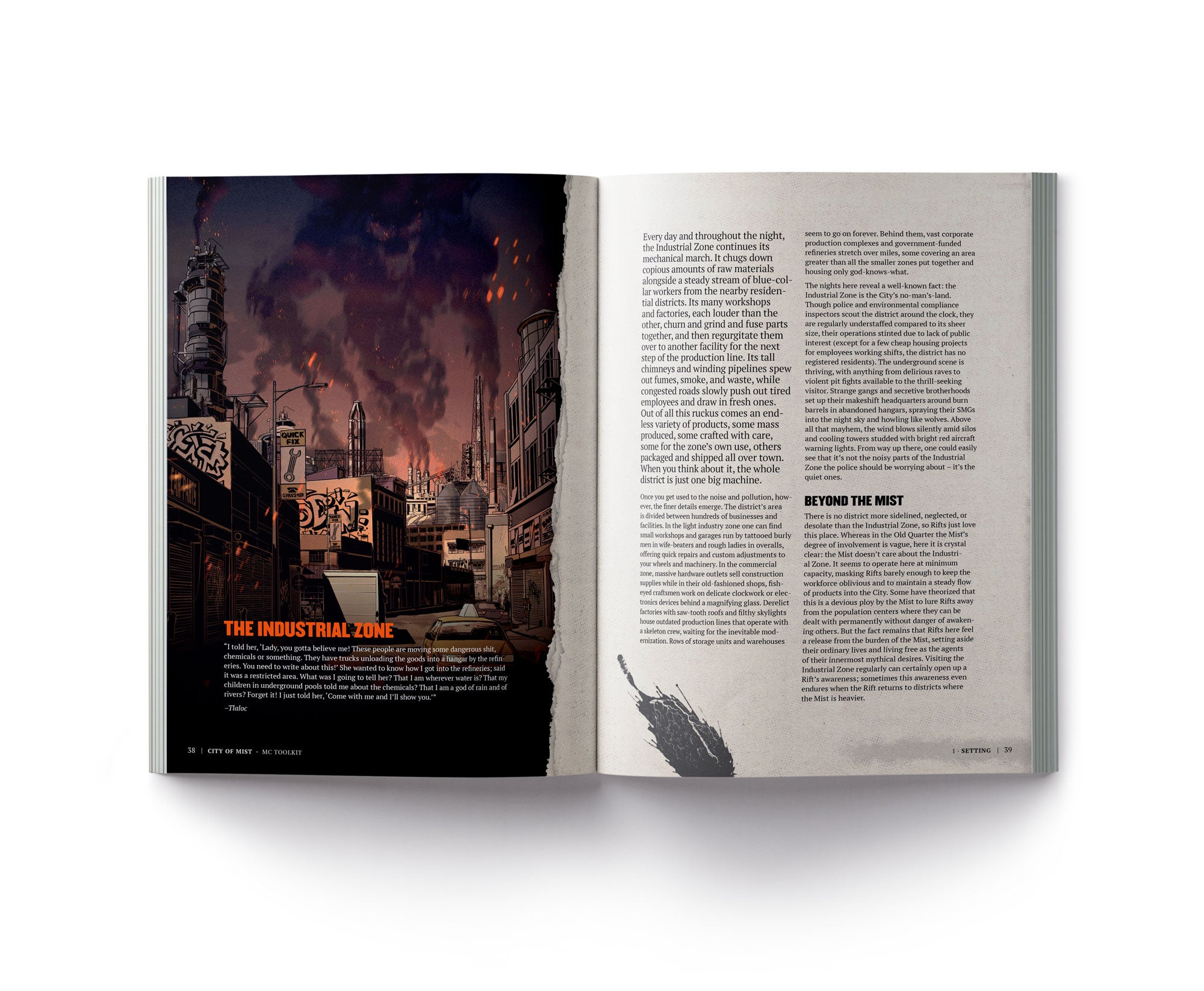 Book-mock-up-8.jpg