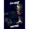 Character: Ghostface (PDF)