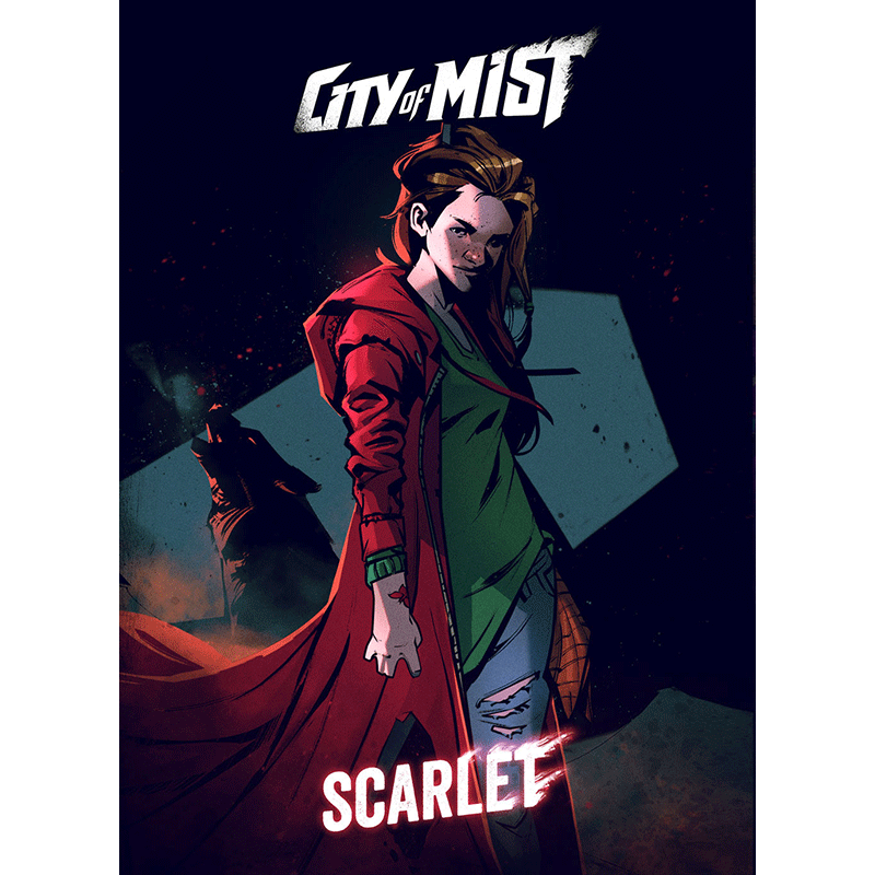 Character: Scarlet (PDF)